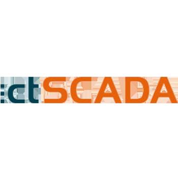 CitectScada350x350